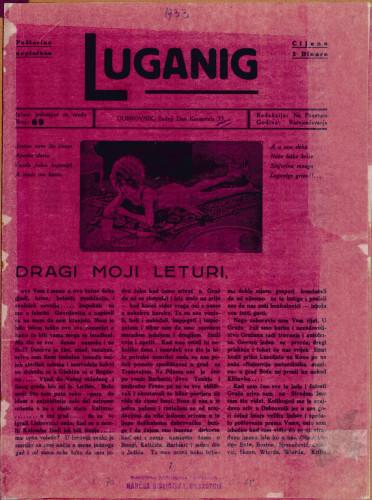 Luganig/69