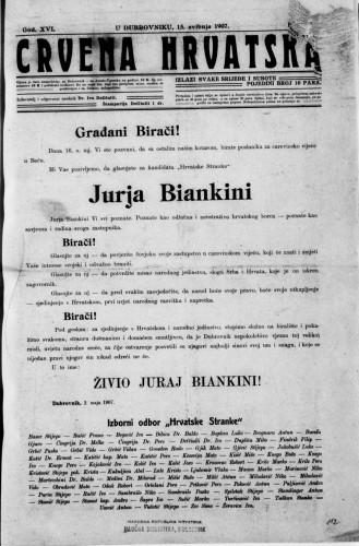 Crvena Hrvatska/39