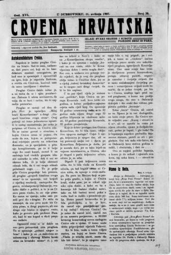 Crvena Hrvatska/38