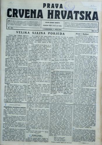 Prava Crvena Hrvatska/524