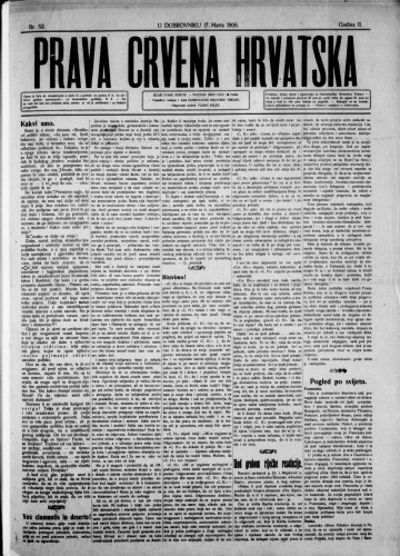 Prava Crvena Hrvatska/53