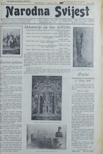 Narodna svijest, 1936/4,5