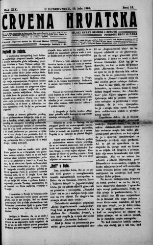 Crvena Hrvatska/55