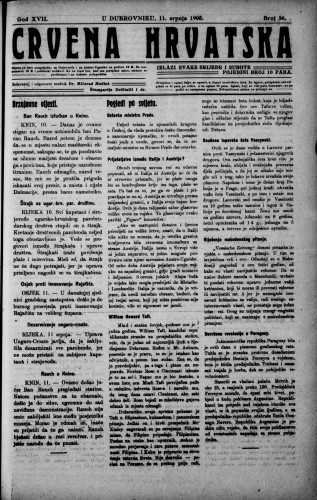Crvena Hrvatska/56