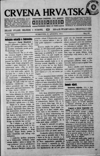 Crvena Hrvatska/63