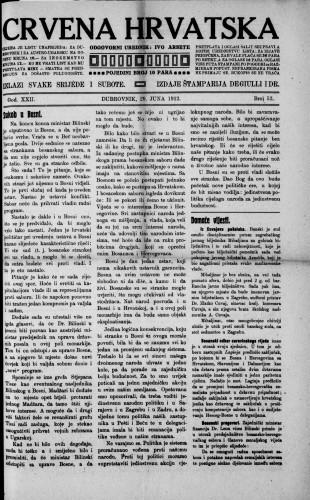 Crvena Hrvatska/52