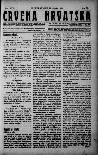 Crvena Hrvatska/59