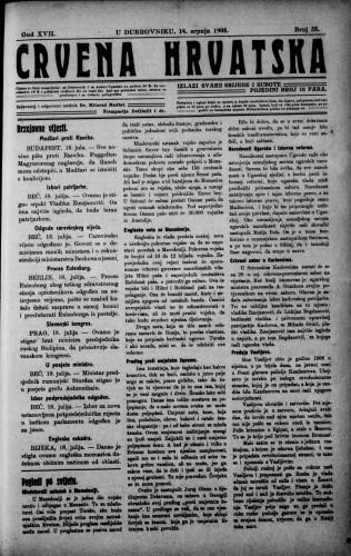 Crvena Hrvatska/58