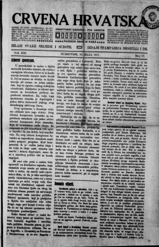 Crvena Hrvatska/37