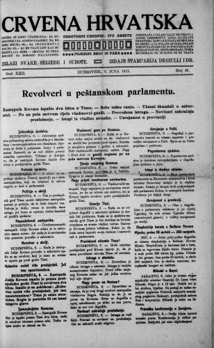 Crvena Hrvatska/46