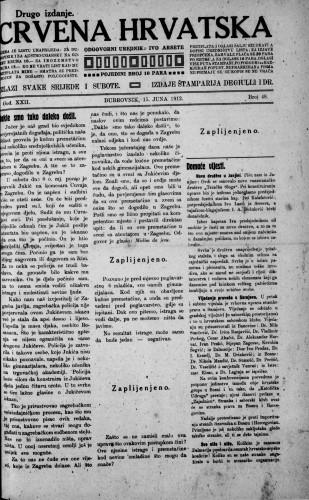 Crvena Hrvatska/48