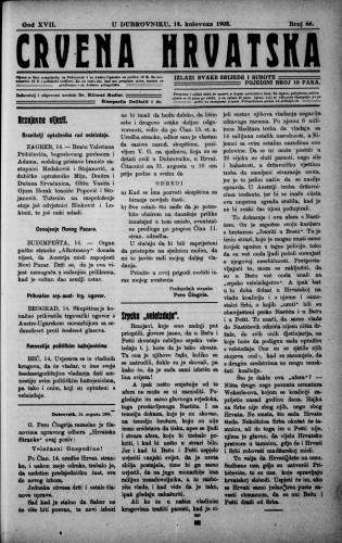 Crvena Hrvatska/66