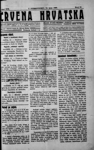 Crvena Hrvatska/47