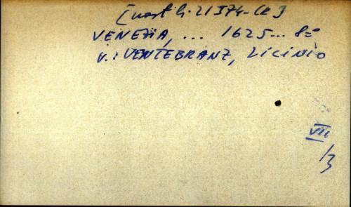 CR-21.574 nast. sign.