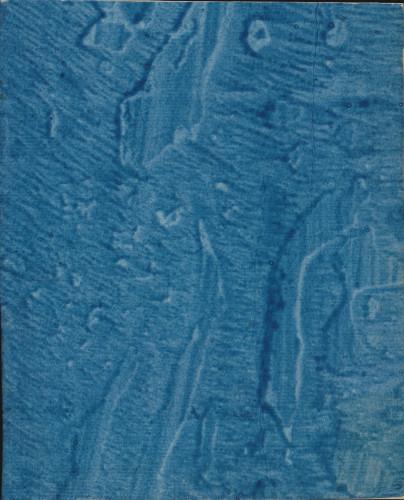 De novo Telescopii usu ad objecta coelestia determinanda Dissertatio ... : Habenda a pp. Societatis Jesu in Collegio Romano / [Ruđer Josip Bošković]
