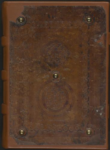 Epigrammatum libri XV / Valerii Martialis